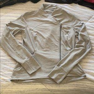 Lululemon Rulu Jacket 10